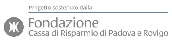 logo-Cariparo
