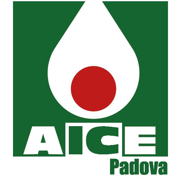 Aice Padova