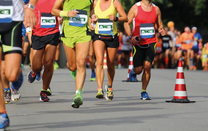 maratona-AICE
