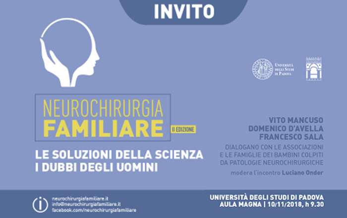 Cover-Evento-AICE-Neurochirurgia